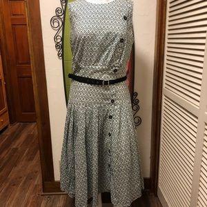 New eShatki Dress -24W